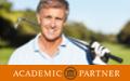 Academic Partner