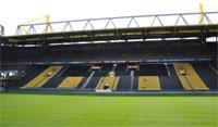 Singles in Dortmund – Partnersuche in Dortmund